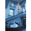 Featured_wedding_chandelier.square