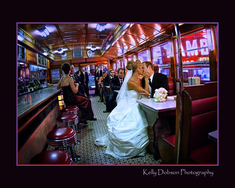 Featured_wedding_diner.full