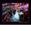 Featured_wedding_diner.square