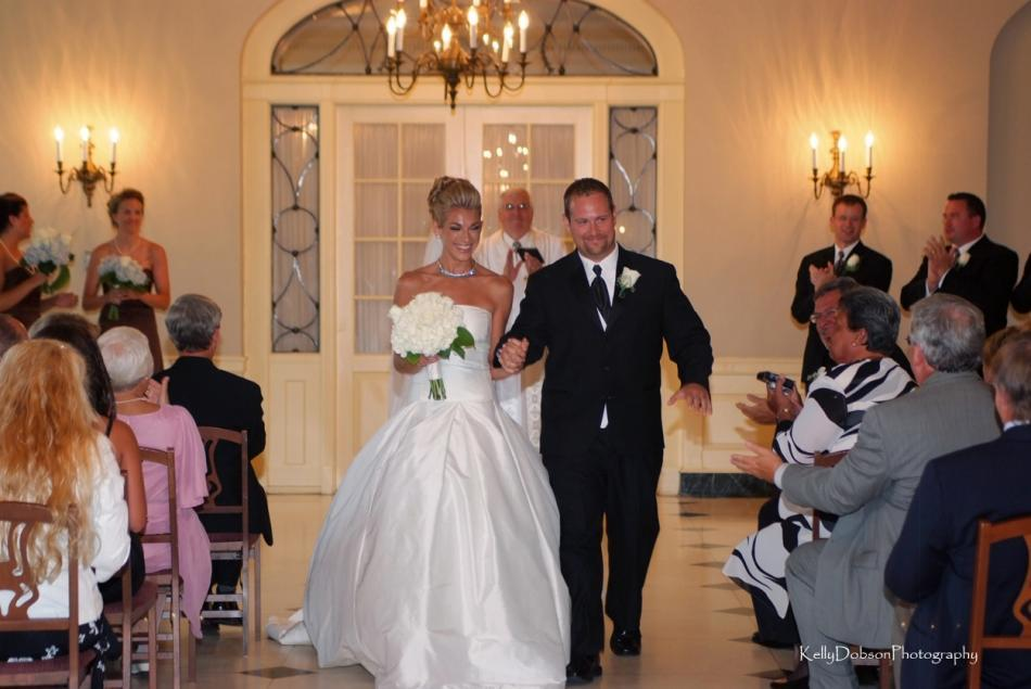 Featured_wedding_recessional.full
