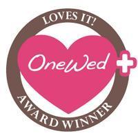 Loves_it_award_badge_1.full