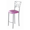 Wedding_reception_barstool.square