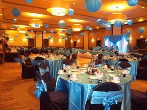photo of Heavenly Creations Events
