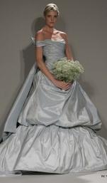 Preowned_wedding_dresses_romona_keveza.full