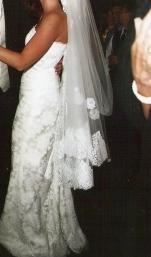 Pre-owned_wedding_dresses_melissa_sweet.full