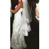 Pre-owned_wedding_dresses_melissa_sweet.square
