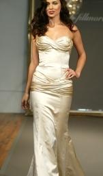 Pre-owned_wedding_dresses_elizabeth_fillmore.full