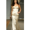 Pre-owned_wedding_dresses_elizabeth_fillmore.square