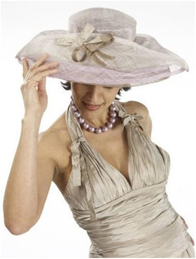 Wedding-fashion-head-pieces-4.full