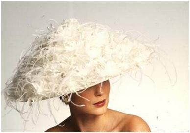 Wedding-fashion-head-pieces-11.full