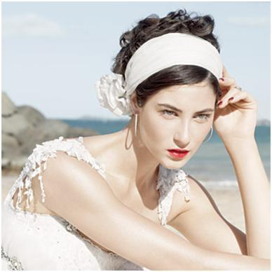 Wedding-fashion-head-pieces-13.full