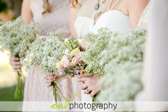 cj-calgary-wedding-photographer2