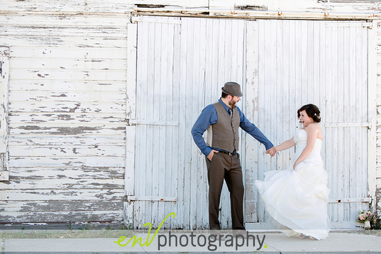 cj-calgary-wedding-photographer1