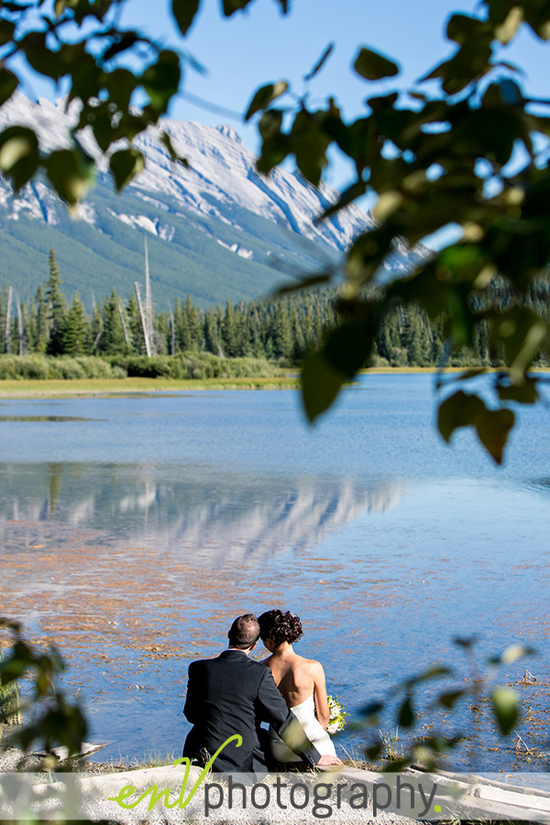 ka-banff-wedding-photographer1