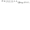 Wedding-dresses-priscilla-of-boston-1.square