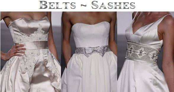 Wedding-dresses-priscilla-of-boston-2.full