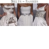 Wedding-dresses-priscilla-of-boston-2.square