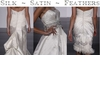 Wedding-dresses-priscilla-of-boston-3.square