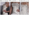 Wedding-dresses-priscilla-of-boston-4.square
