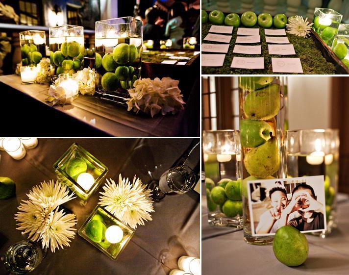 Inspiration-glamourous-wedding-photos-photography-1.full