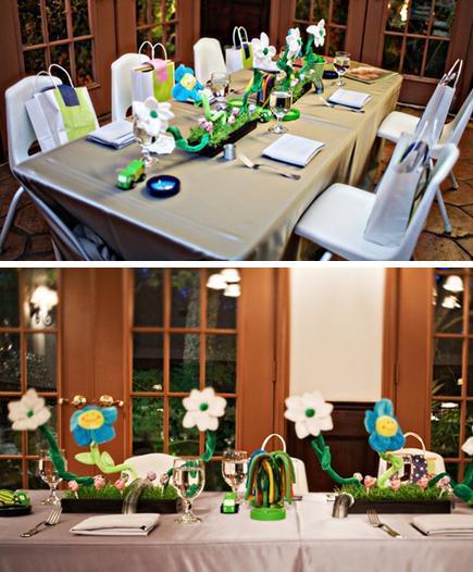 Inspiration-glamourous-wedding-photos-photography-3.full