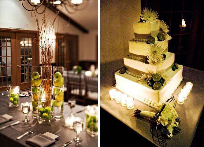 Inspiration-glamourous-wedding-photos-photography-4.full