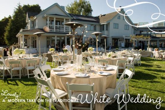 White-wedding-inspiration.full