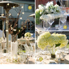 White-wedding-flowers-and-centerpieces.square