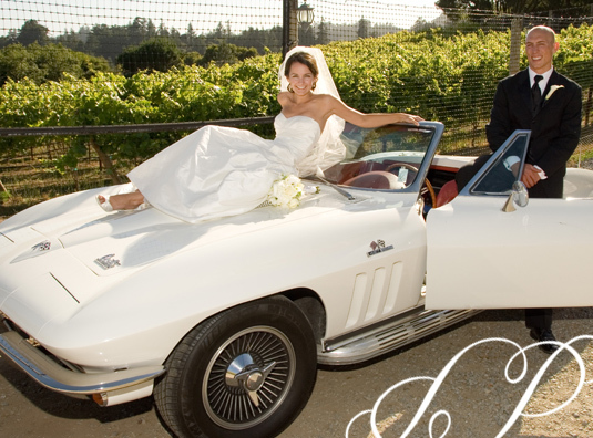 Whitewedding_car.full