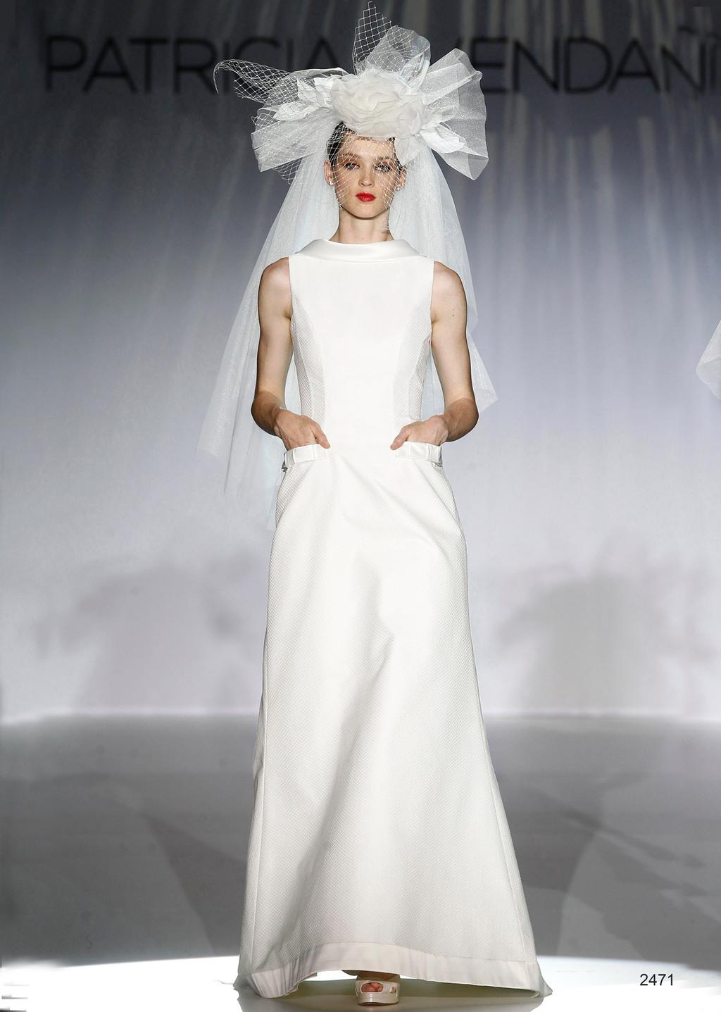 2013-wedding-dress-patricia-avendano-bridal-2.full