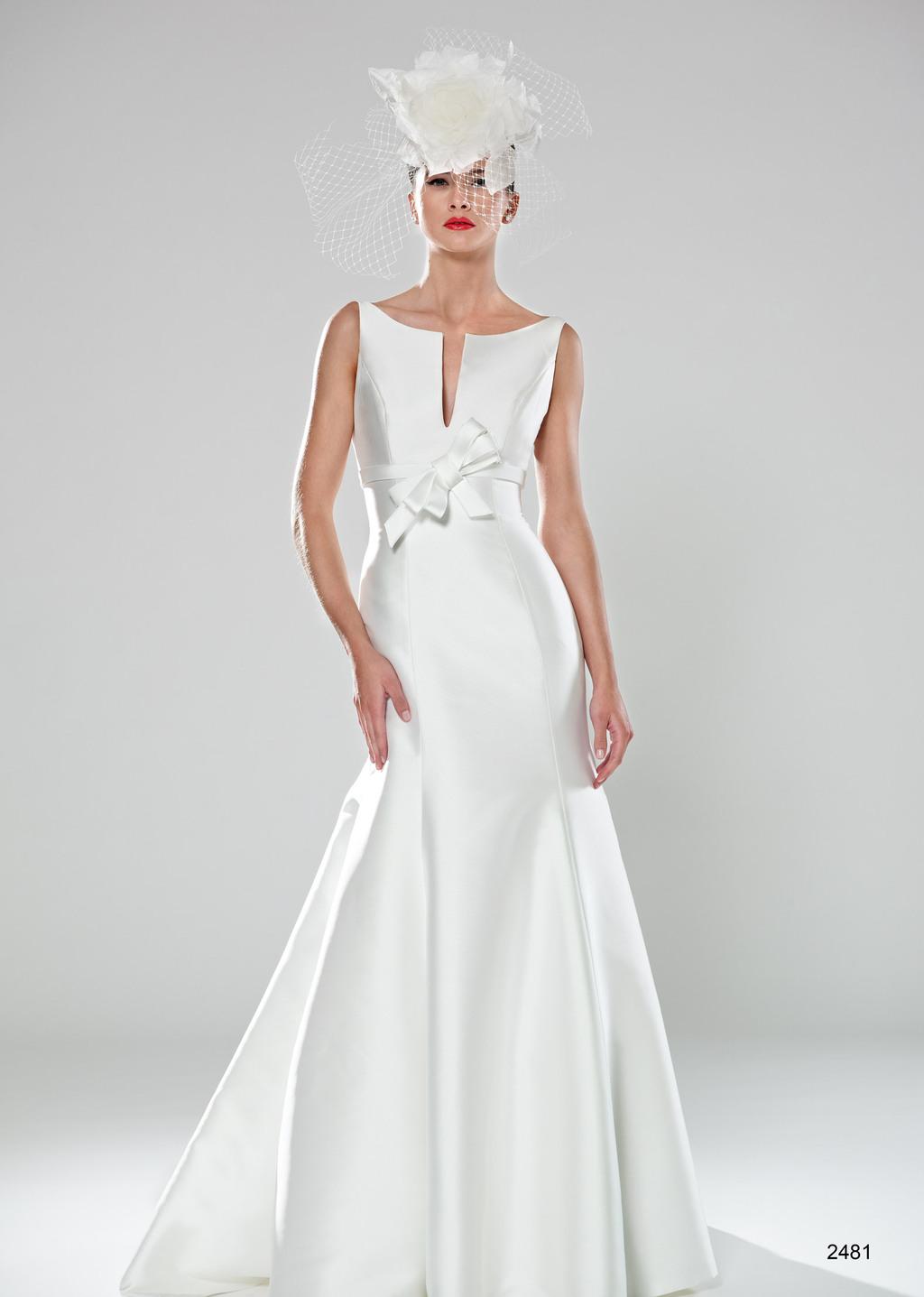 2013-wedding-dress-patricia-avendano-bridal-11.full