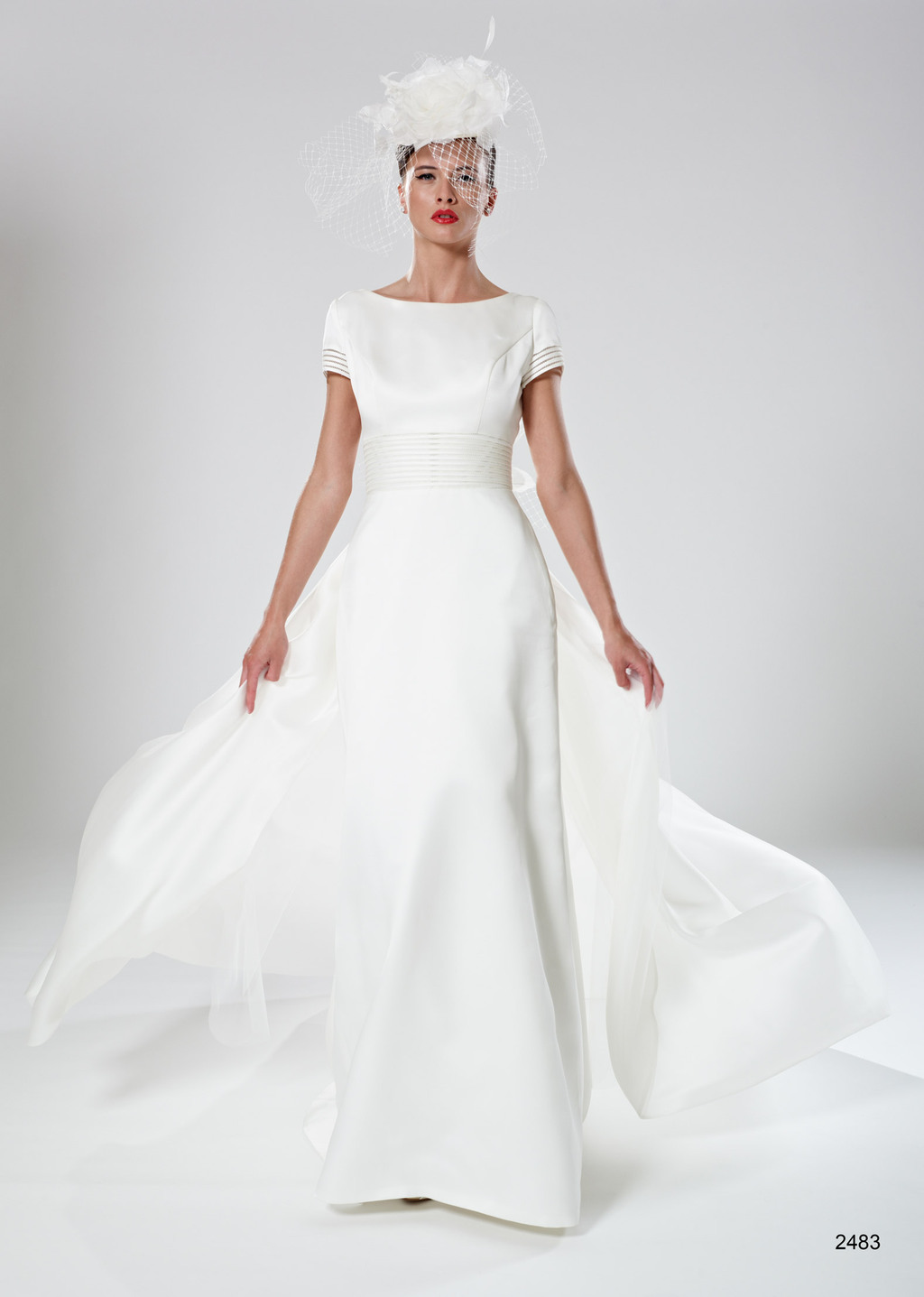 2013-wedding-dress-patricia-avendano-bridal-12.full