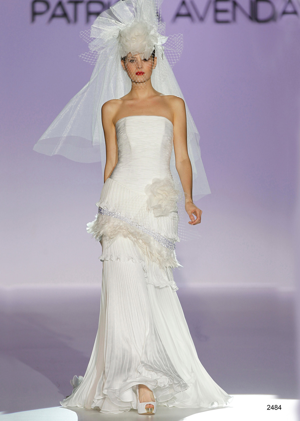 2013-wedding-dress-patricia-avendano-bridal-14.full