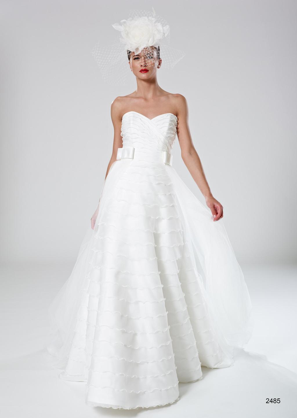 2013-wedding-dress-patricia-avendano-bridal-15.full