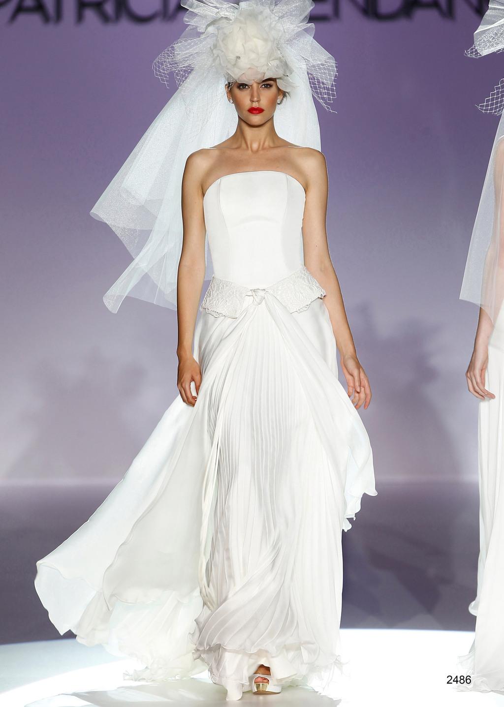 2013-wedding-dress-patricia-avendano-bridal-16.full