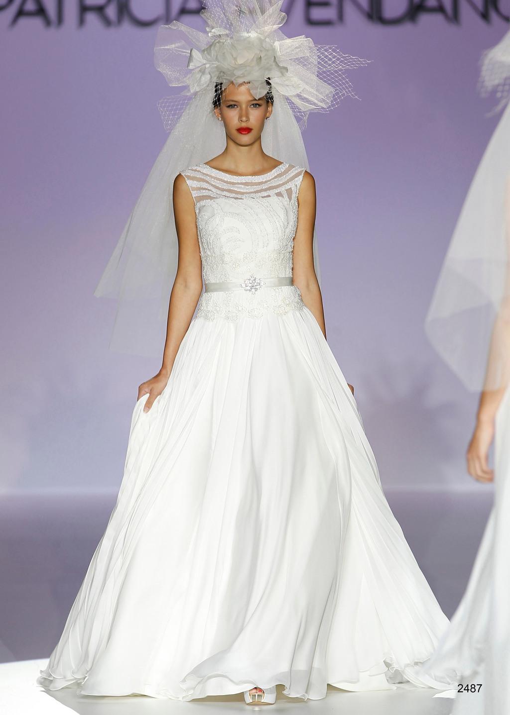 2013-wedding-dress-patricia-avendano-bridal-17.full