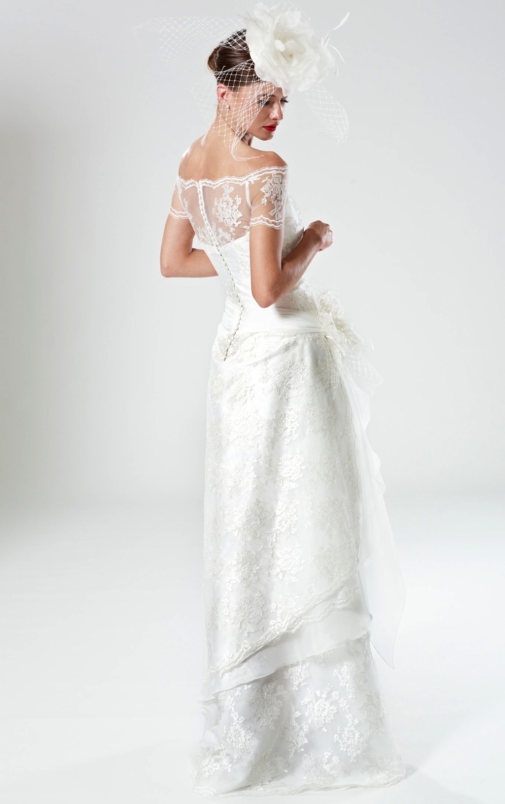 2013-wedding-dress-patricia-avendano-bridal-2488.full