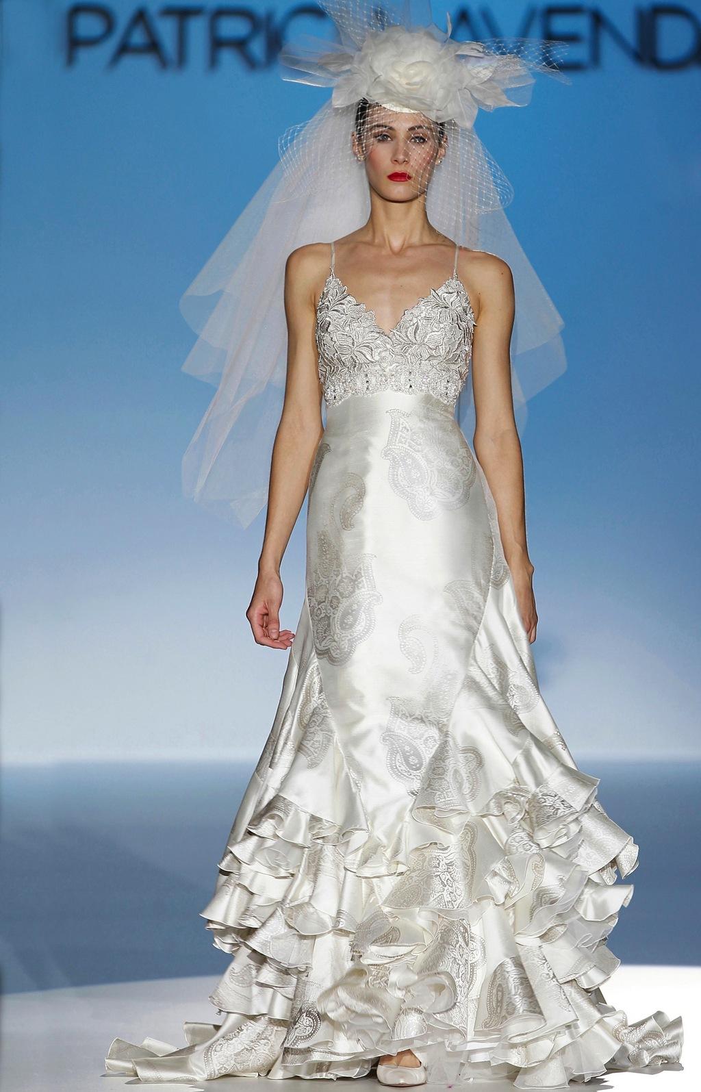2013-wedding-dress-patricia-avendano-bridal-2490.full