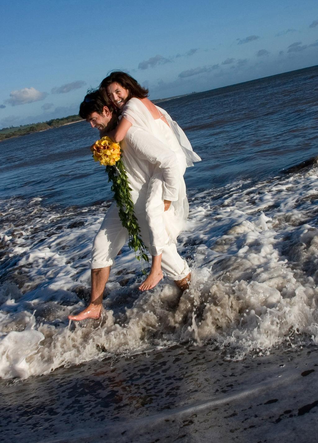 Hawaii.wedding.dpphoto.full