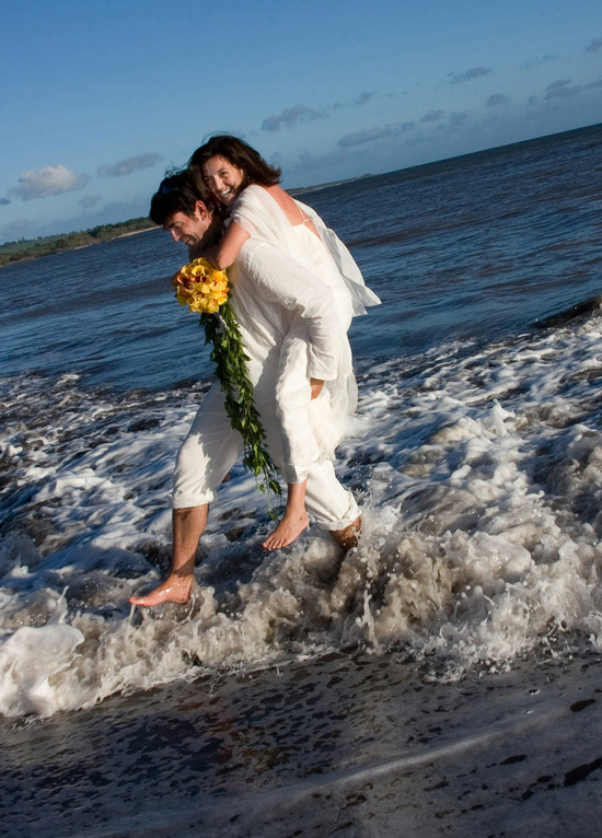 Hawaii.wedding.dpphoto