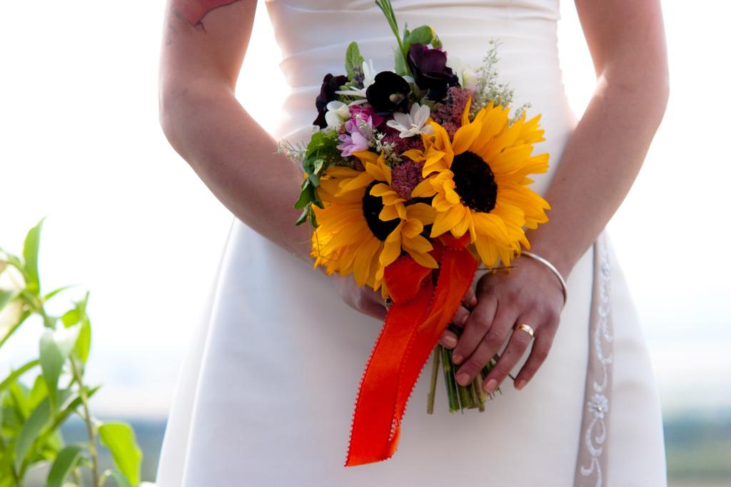 Montana.wedding.3.dpphoto.full