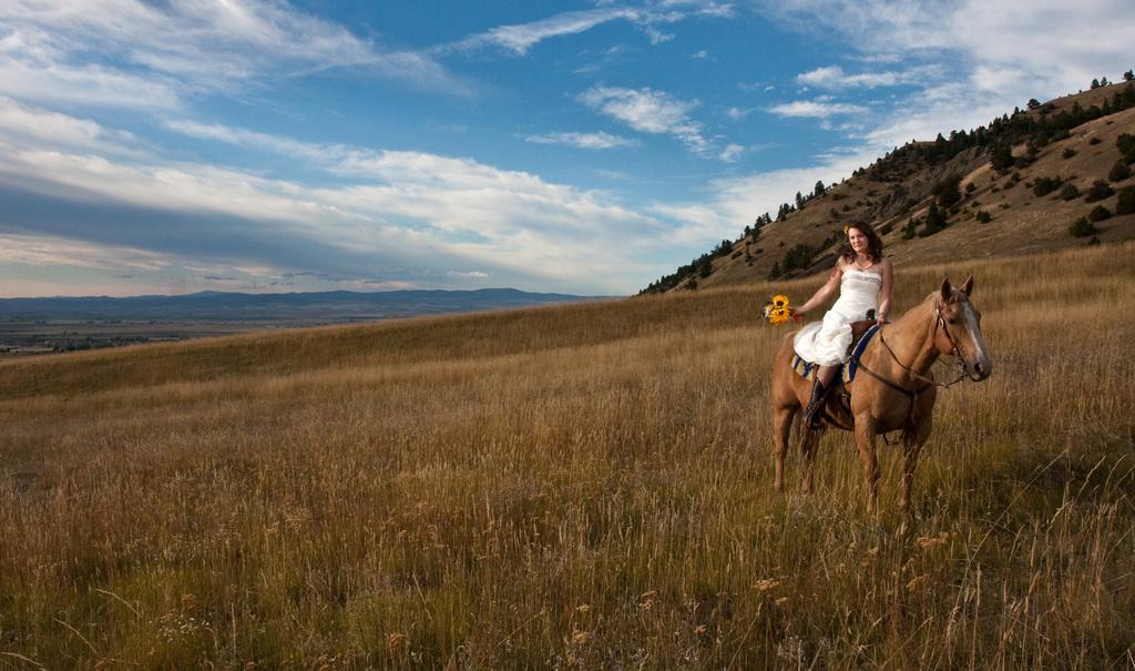 Montana.western.wedding.2.dpphoto.full