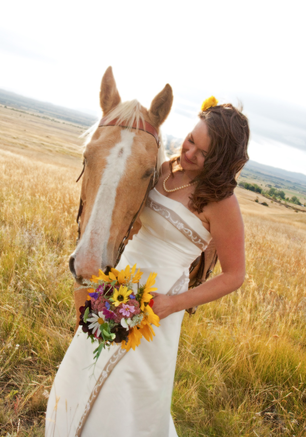 Montana.western.wedding.3.dpphoto.full
