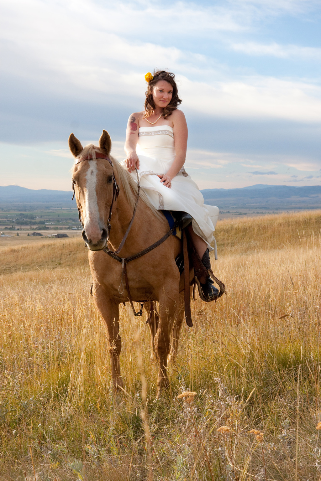 Montana.western.wedding.dpphoto.full