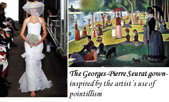 Wedding-dresses-carolina-herrera-fashion-5.full