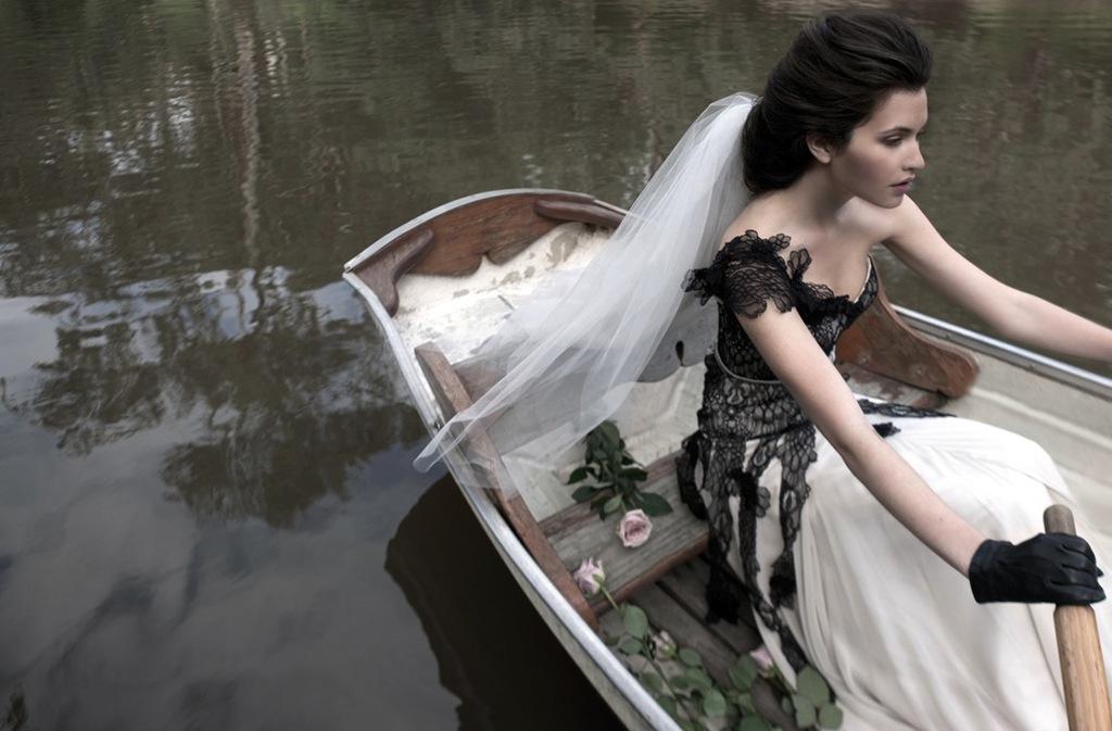 Mariana-hardwick-wedding-dress-2013-bridal-violette-2.full