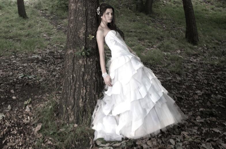 Mariana-hardwick-wedding-dress-2013-bridal-aurlie.full