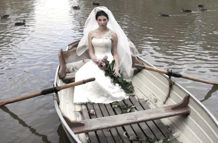 Mariana-hardwick-wedding-dress-2013-bridal-botanique-2.full