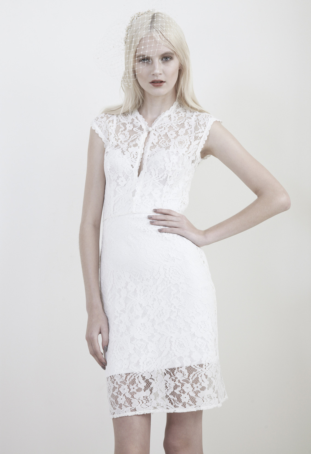 Mariana-hardwick-wedding-dress-2013-bridal-grace.full