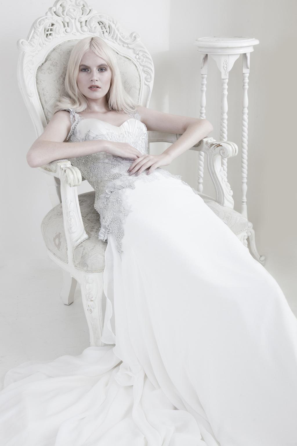 Mariana-hardwick-wedding-dress-2013-bridal-ames.full